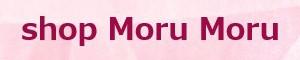 shop Moru Moru